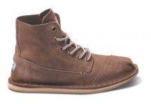 Women's Shoes: Flats, Wedges, Slip-Ons, Boots | TOMS.com