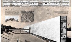 mencion1.jpg (745×437)