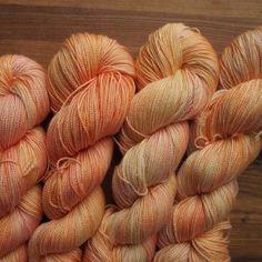 Merisilk + silk) – LOVESPUNning…with passion for yarn Hand Dyed Yarn, Passion, Silk, Silk Sarees