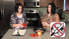 Keep Your Food Safe (Kurdish version)