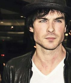 Isf bello