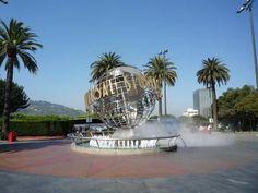 ロスアンゼルス4日目 ユニバーサルスタジオと夜景 (ロサンゼルス) - 旅行のクチコミサイト フォートラベル