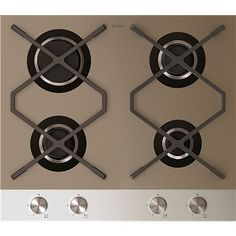 A wide range and great deals on our range of hobs. Cooker Hoods, Stove, Kitchen Appliances, Kitchens, Design, Gas Hobs, Control Panel, Simple, Home