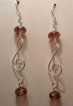f-violin kulcs-csisz-lila by aenigmaevike, via Flickr