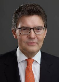 Jaschinski Named Heidelberg Chairman  (PrintAction 02 June 2015)
