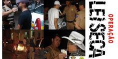 - http://projac.com.br/policial/26132.html