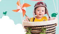 Sdílení materiálů pro děti zdarma nebo za kredity Montessori, Book, Book Illustrations, Books