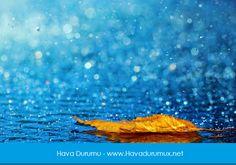Bursa Hava Durumu - güncel hava durumunu öğrenmek için http://www.havadurumux.net/bursa-hava-durumu/ sayfasını ziyaret edebilirsiniz.