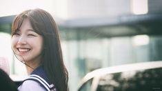 𝙥𝙞𝙣𝙩𝙚𝙧𝙚𝙨𝙩  ❥  @𝑗𝑒𝑜𝑛𝑡𝑎𝑒𝑠𝑡𝘩𝑒𝑡𝑖𝑐 ♕ Kpop Girl Groups, Korean Girl Groups, Kpop Girls, Glass Shoes, Cute Korean, Face Claims, Aesthetic Girl, South Korean Girls, Asian Beauty