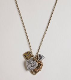 American Eagle Jewerly