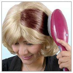 Banggood Professional Dye-ing Salon Hair Coloring Brush for Women -- Visit the image link more details.
