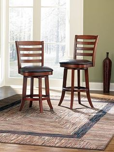 233 Best Dr Images On Pinterest Chairs Bar Stools And