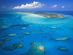 Anegada Island, British Virgin Islands                                                                                                                                                                                 More