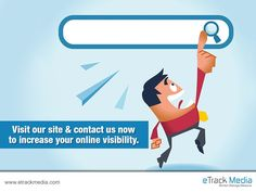 Ignoring online marketing is like starting a new business but not telling anyone. Visit our site & contact us now to increase your online visibility. #DigitalMarketing #OnlineMarketing #InternetMarketing #SEO #SMM #SMO #PPC #WebDesigning #ContentWriting