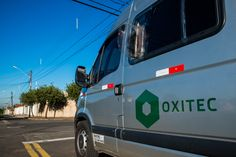 Dengue fever cases drop 91% in Brazil, where Oxitec's Friendly™ Aedes were released