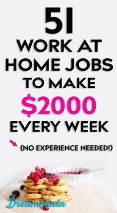 How can i make a living without a job? How can i get rich without a job? How can a teenager make money without a job? How to make money in high school without a job? Legit Work From Home, Legitimate Work From Home, Work From Home Tips, Work From Home Canada, Work From Home Companies, Work From Home Opportunities, Local Companies, Business Opportunities, Cash From Home