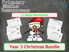41 best tes teaching resources images on pinterest ancient greek christmas maths worksheets year 3 ibookread Download