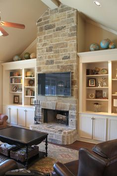 all kinds of DIY home projects on this blog.