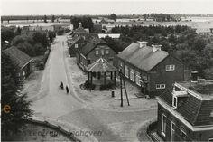 Panorama foto Lierop