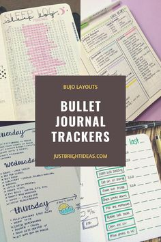 The super fun part of your bujo is the trackers and collections! Choose from our HUGE list of bullet journal ideas 2020. So many things to track in your bullet journal you might not have thought of! Bullet Journal Tracking, Bullet Journal Books, Book Journal, Journal Ideas, How To Get, How To Plan, Cover Pages, Bujo, Books To Read