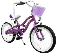 Bikes For Toddlers Girls Bikes Bicycles Children Girls