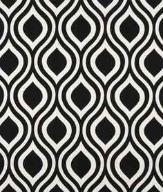 59 Best Geometric Fabric Amp Decor Images Fabric Decor