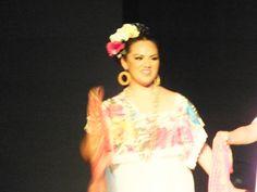 Gala de Danza Fusión Coreográfica