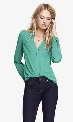 61913708a9c 45 Best Outfits  Portofino Shirts images