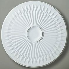 ceiling rose for period house which were stripped