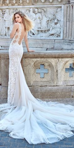 eddy k milano bridal 2017 sleeveless strapless sweetheart neckline heavily…