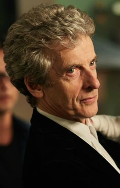 "Doctor Who is now a global hit. Capaldi observes: ""In Latin America there is a powerful heartfelt connection with the show. They feel it is about how you can escape the mundanity of ordinary life by having access to a time machine. It was more passionate there. But what Doctor Who does very cleverly, which other sci-fi doesn't, is that there is always a scene in a mall or a kitchen. The TARDIS always lands."""