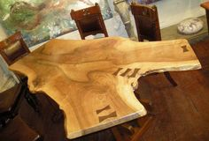 Best Bets for Rustic Apartment Furniture Eco Friendly Home Furniture Design Ideas