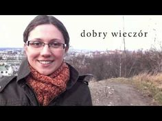 ▶ Learn Polish with Jadzia - lesson 2 - YouTube