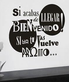 vinilos decorativos Bogotá- vinilos-vinilos adhesivos