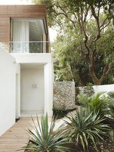 Architecture Design, Australian Architecture, Australian Homes, Cabana, Décor Boho, Modern Coastal, Coastal Homes, Home Living, Ibiza