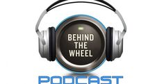 Behind the Wheel Podcast 372 http://behindthewheel.com.au/behind-the-wheel-podcast-372/