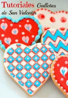 Galletas-Decoradas-para-San-Valentín