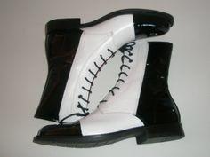 boots  vikatosshoes