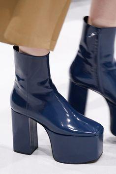 Balenciaga Shoes 2017