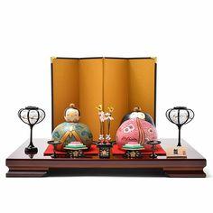 Hina Dolls, Home Decor, Homemade Home Decor, Interior Design, Home Interior Design, Decoration Home, Home Decoration