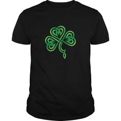 Happy St patricks Day! T-Shirts, Hoodies, Sweaters