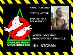 Bridgewater Triangle Ghostbusters ID 001  www.facebook.com/Bridgewater-Triangle-Ghostbusters-1014050531959765