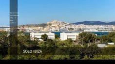 Four-Bedroom Villa in Ibiza ciudad I en Ibiza Ciudad opiniones y reserva