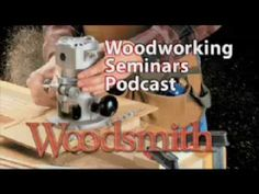 Review of canadian tire dual base router woodworking tools router table tips tricks techniques youtube keyboard keysfo Images