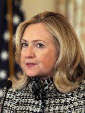 """Arrogant Hillary calls Americans """"Deplorables."""""""