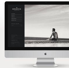 25 Inspiring Website Designs | From up North