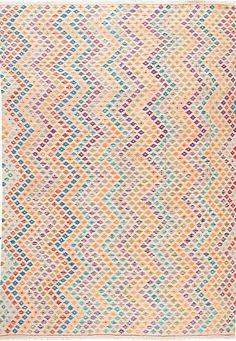Kelim Afghan 362 x 254 cm Indigo, Rugs, Home Decor, Farmhouse Rugs, Decoration Home, Indigo Dye, Room Decor, Home Interior Design, Rug