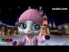 #Najlepsze życzenia na sylwestra na nowy rok - YouTube Weekend Humor, Crochet Hats, Funny, Youtube, Sweet, Quotes, Christmas, Pictures, Navidad
