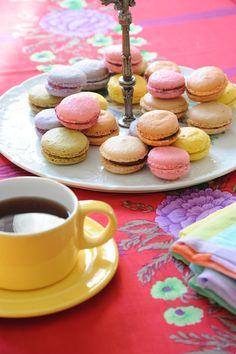 Estilismo:Ana Markarian,Fotos: Pompi Gutnisky. Desserts, Food, Gourmet, Hipster Stuff, Tailgate Desserts, Deserts, Essen, Postres, Meals