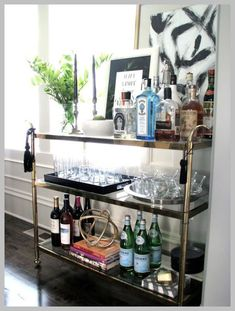 [ Home Bar ] 8 Tips For Improving Your Home Bar -- Check out the image by visiting the link. #HomeBar